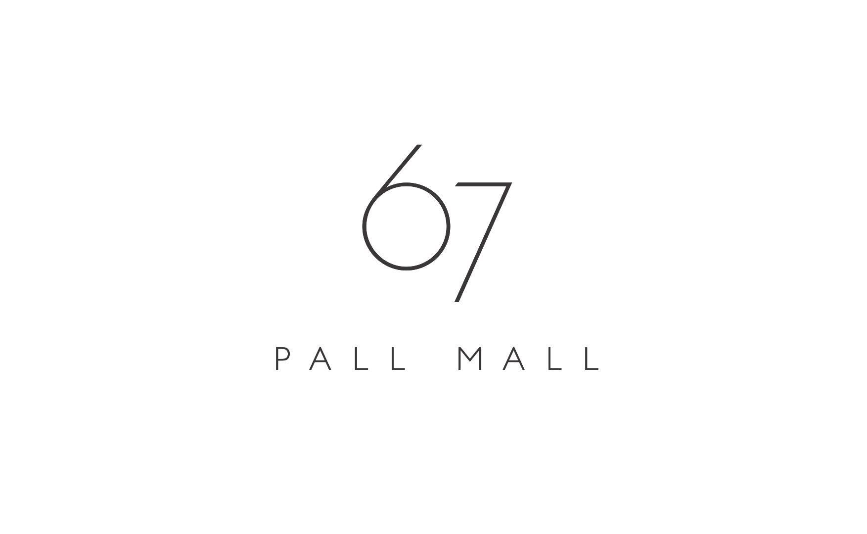 67PM Logo[4]