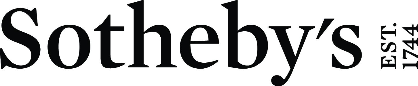 sothebys-logo_official_black (2)